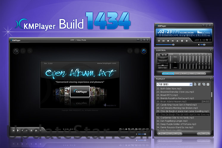 KMPlayer 4.2.2.46