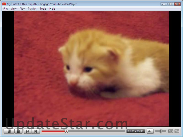 YouTube Video Player 3.21.3