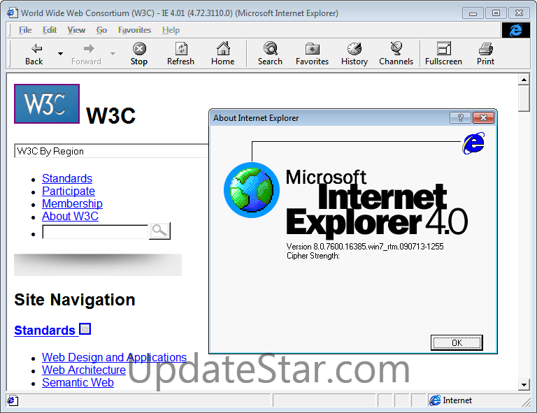 Utilu IE Collection 1.7.2.1