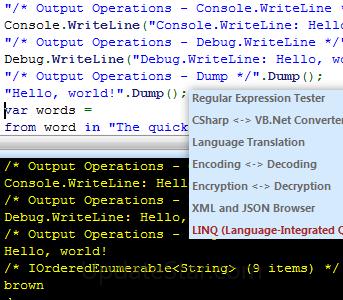 Convert .NET 9.3.7219