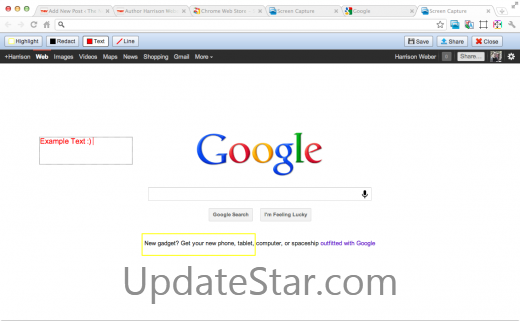 Google Chrome 90.0.4430.72