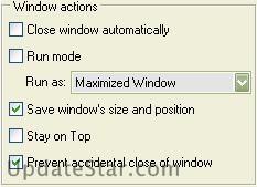 Actual Window Guard 8.13.2